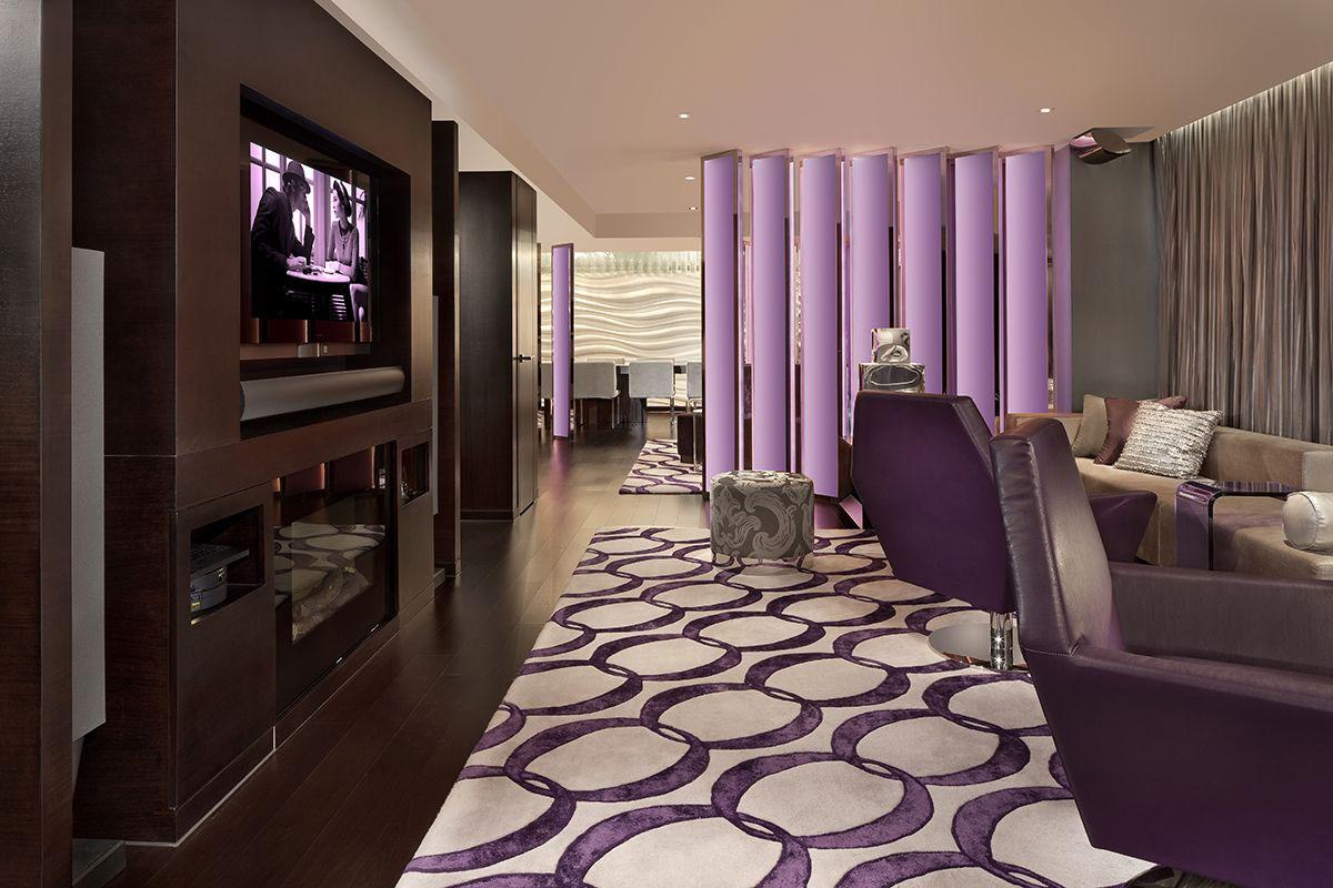 Hotel-Mira-Hong-Kong