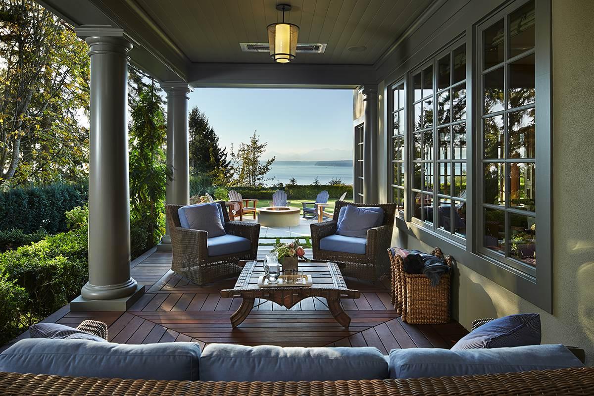 Timeless-Elegant-Home-Seattle-The-Highlands-Puget-Sound_2 ...