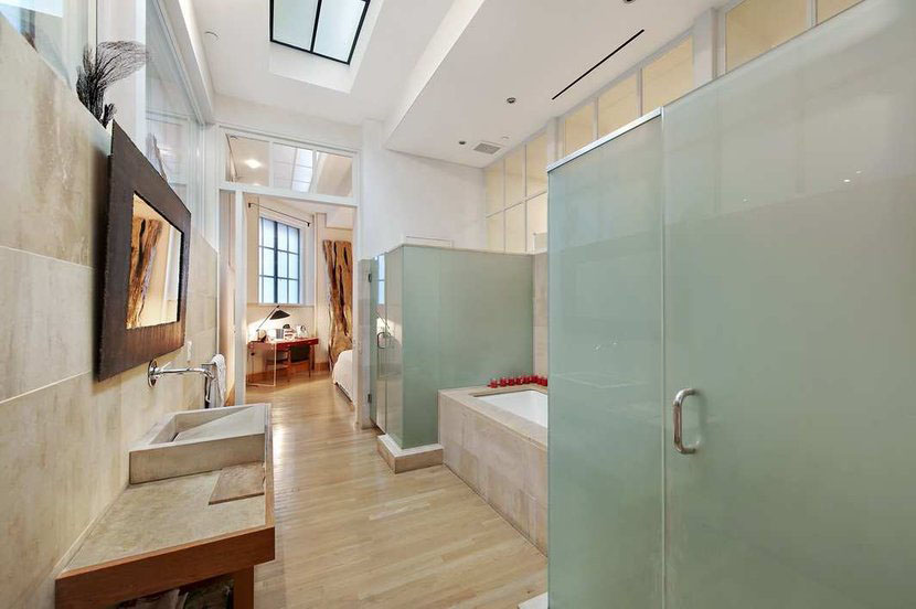 Luxury-Condo-Master-Bathroom