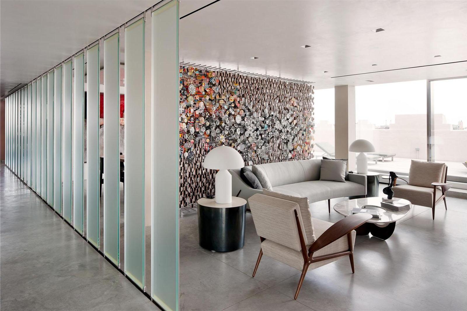 Tribeca-Penthouse-Loft
