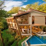 Award-Winning Luxury Vacation Home In A Tropical Forest