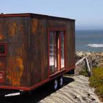 Tumbleweed Popomo Tiny House