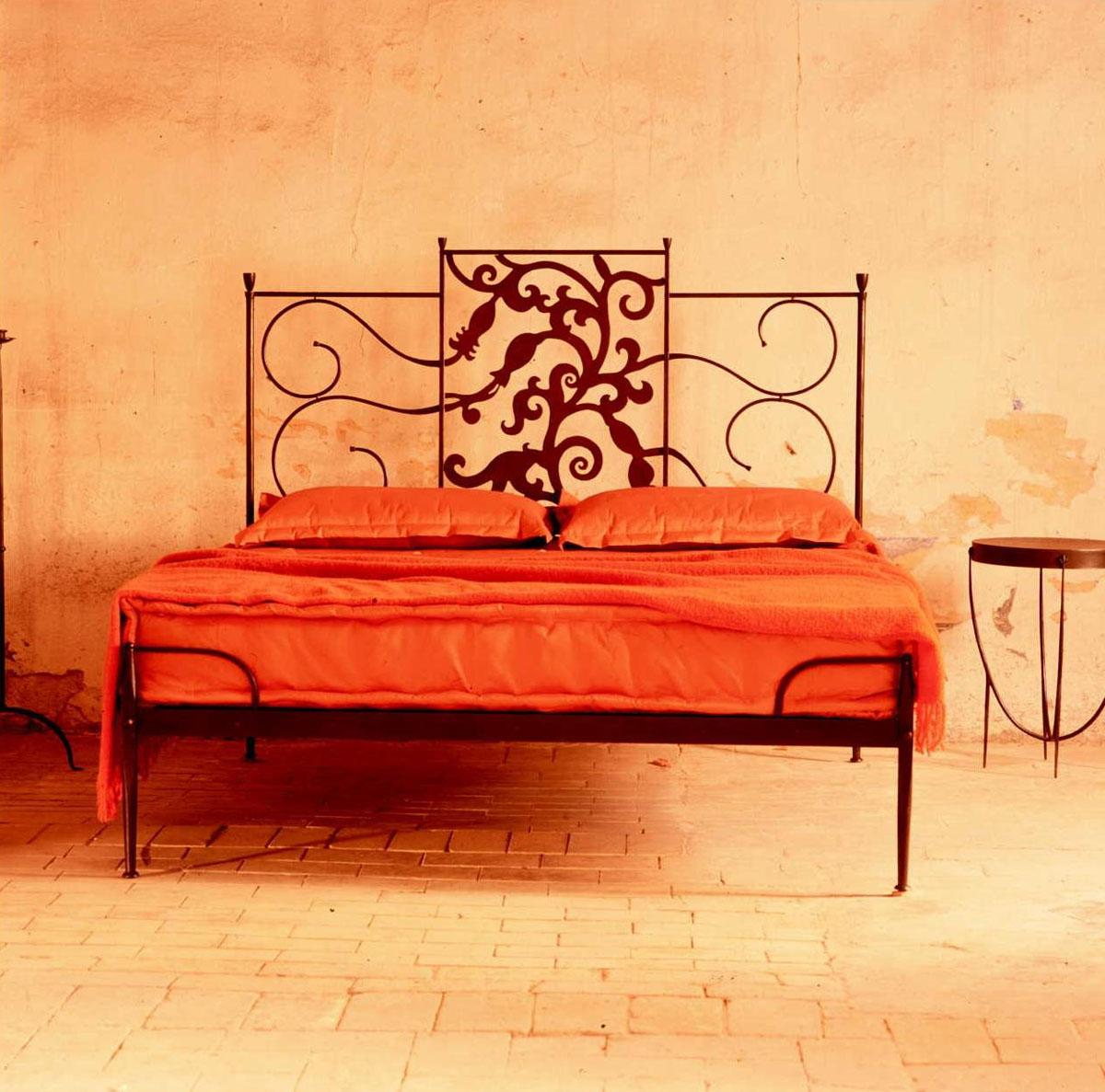 Tuscan Beds Design Ideas Idesignarch Interior Design