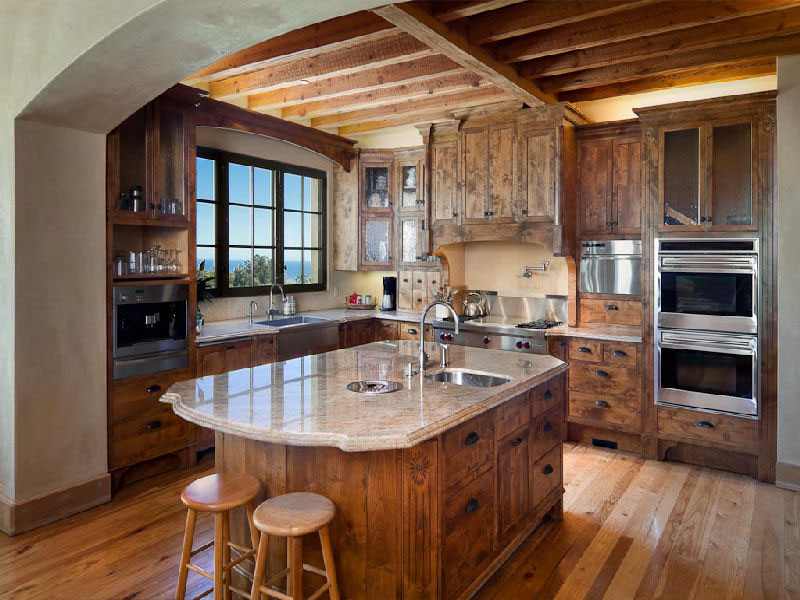 kitchens pictures modern rustic farmhouse accessories kitchen tuscan style decor backsplash