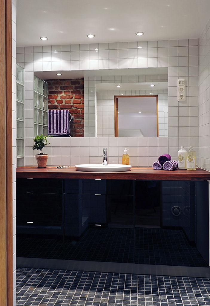 Unique Loft Apartment In Sweden Idesignarch Interior