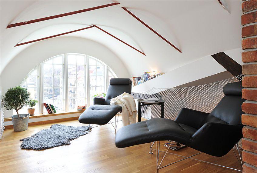Unique-Loft-Apartmen