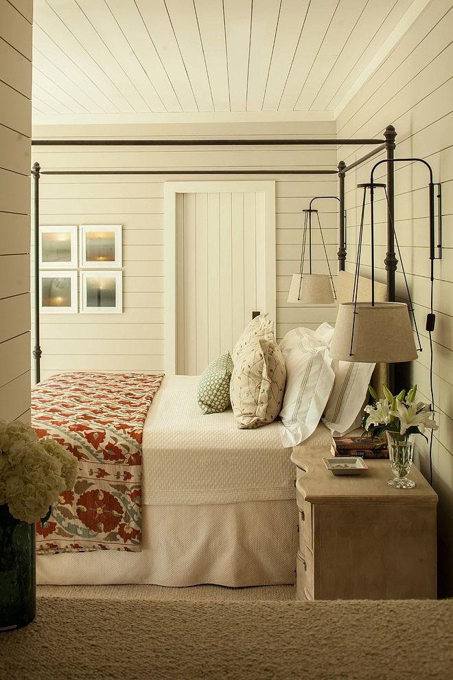 Adirondack Cabin Home