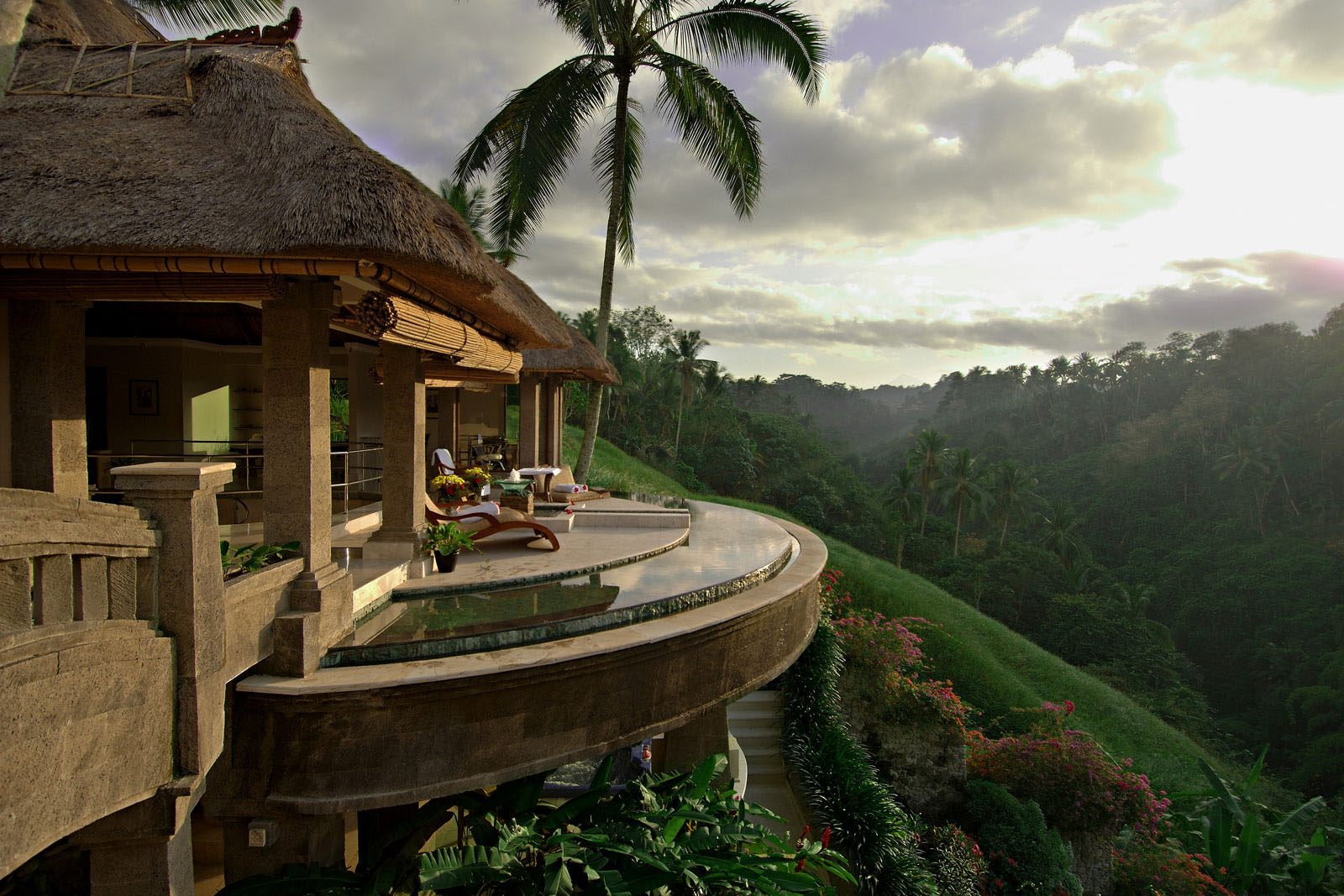 Viceroy-Bali-Resort_1.jpg
