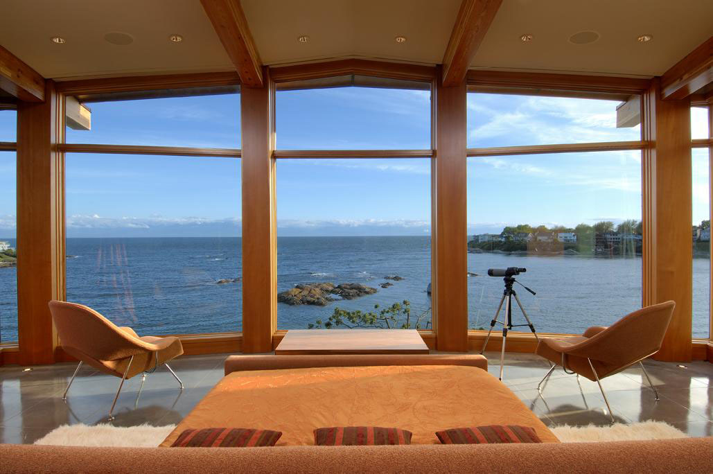 Panoramic-Ocean-View-Bedroom