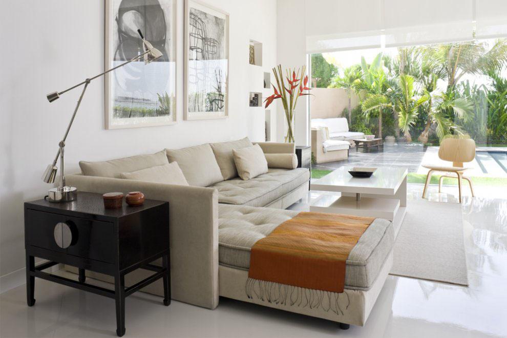 Dubai houses interiors images for Interior design dubai