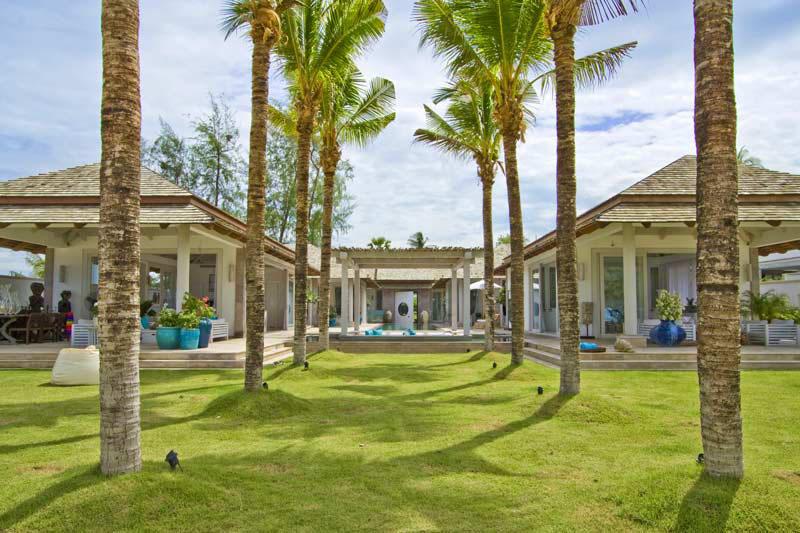 Tropical-Villa-Koh-Samui