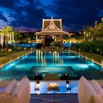 Royal Villa At Phuket Marina