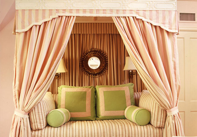 Whimsical Decor With Old Fashioned Elegance Idesignarch