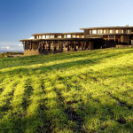 Explora En Rapa Nui – Remote Paradise On Easter Island