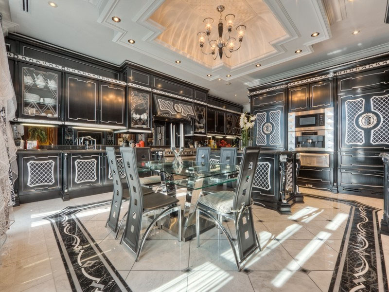 Luxury-Yorkville-Home