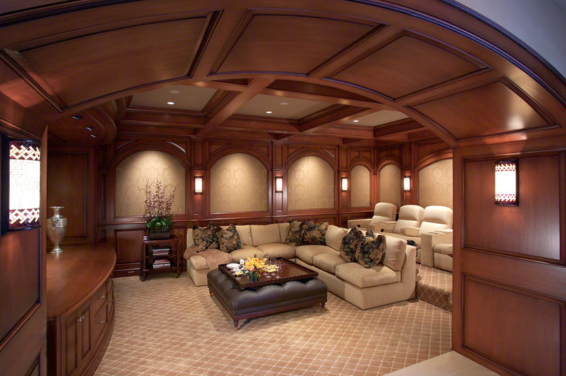 Basement Room Ideas Bedrooms