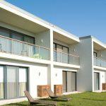 Modus Modern At Martinhal Beach Resort