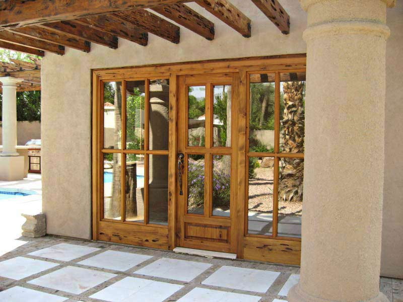 Related Posts - Historical Design Handcrafted Solid Wood Doors IDesignArch