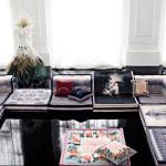 Jean Paul Gaultier Fashion Meets Interior Design