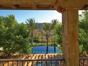 Mediterranean Style Estate