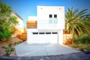 Sophisticated Modern Home Design