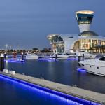 Allure Nightclub In Abu Dhabi