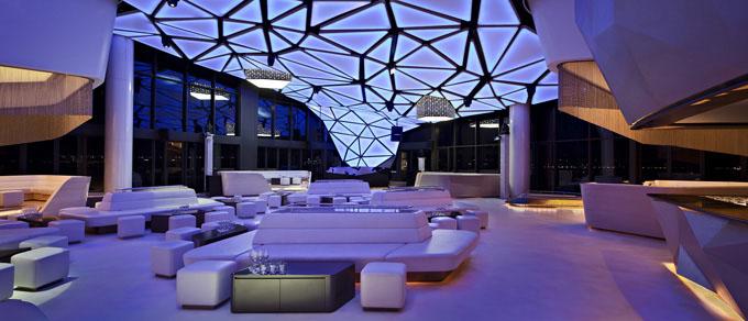 Interior Design: ...