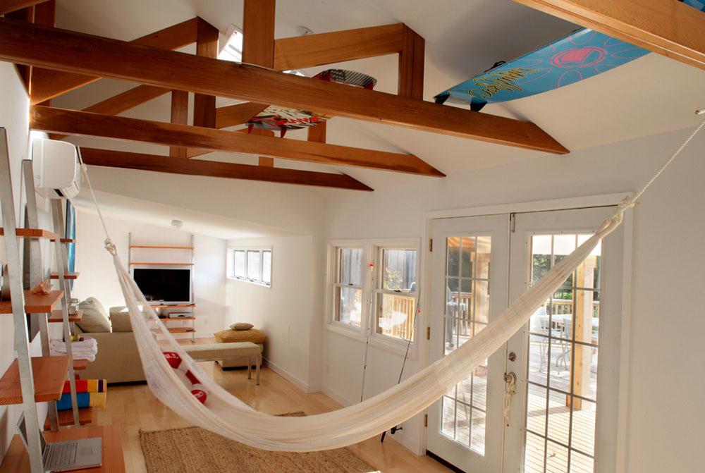Beach Bungalow Living Room Ideas Living Room Ideas