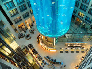 AquaDom-Radisson-Blu-Hotel-Berlin-Mitte