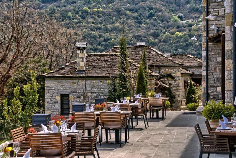 Aristi-Mountain-Resort