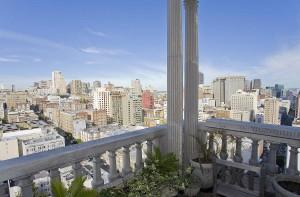 Penthouse-Apartment-San-Francisco