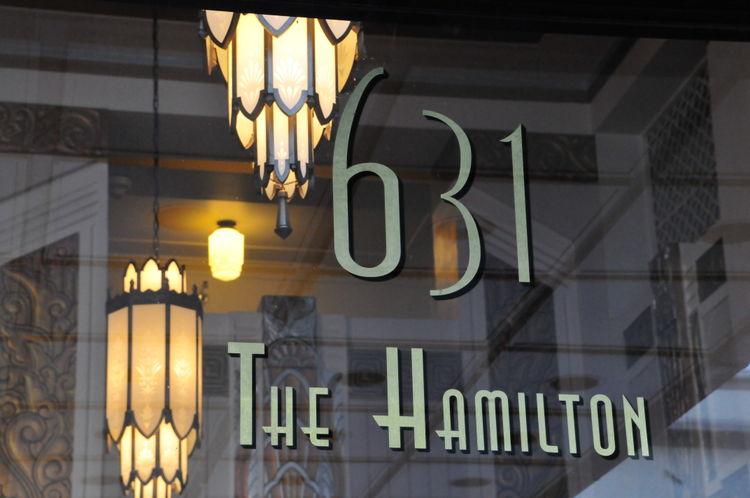 631-The-Hamilton