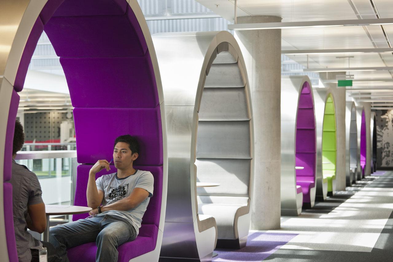 BBC-Interiors