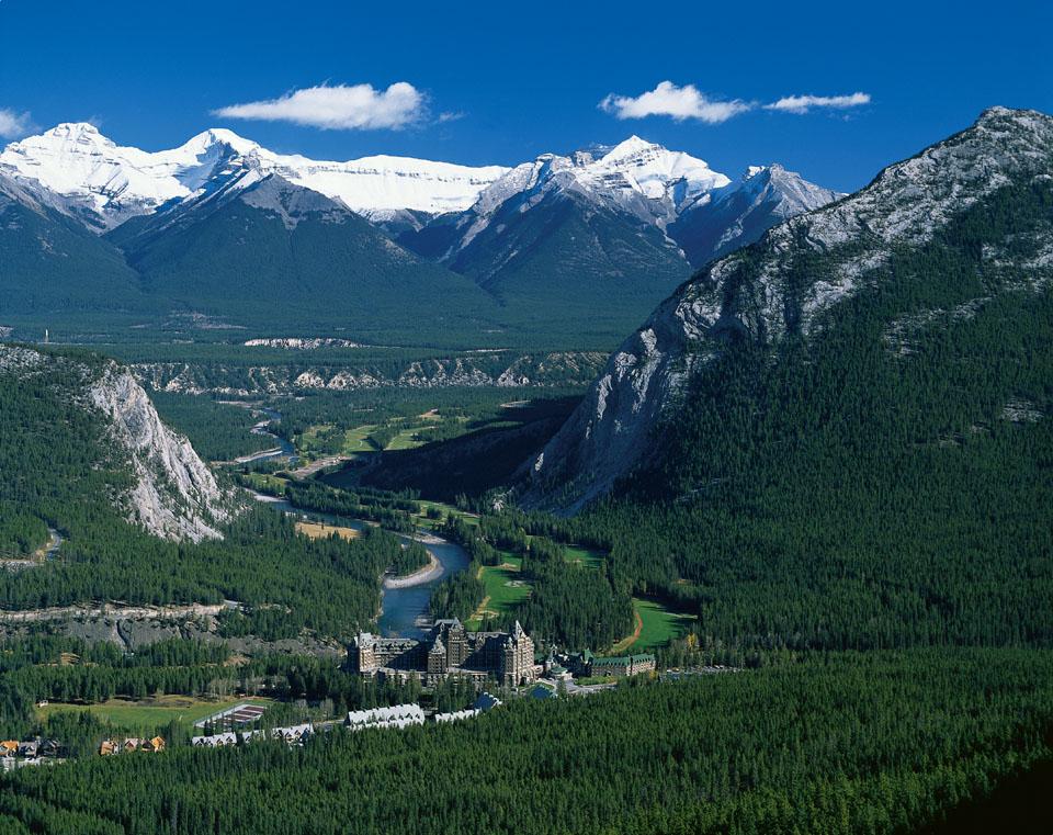 Banff Springs Hotel_18