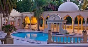 Bel-Air-Palace-Swimming-Pool
