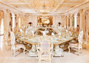 Bel-Air-Chateau-Dinning-Room