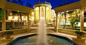 Bel-Air-Palace-Mansion