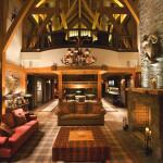 Bighorn Lodge Revelstoke Mountain Resort