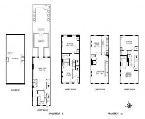 Breakfast-at-Tiffany's-Townhouse-Floorplan