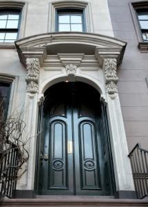 169-East-71st-Street-Manhattan