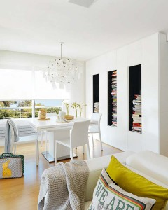 Interior-Design-Splashes-of-Colour