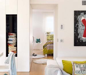 Apartment-Interior-Decoration