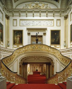Grand-Staircase-Buckingham-Palace