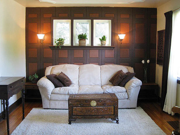 Budget Friendly Living Room Designs Idesignarch
