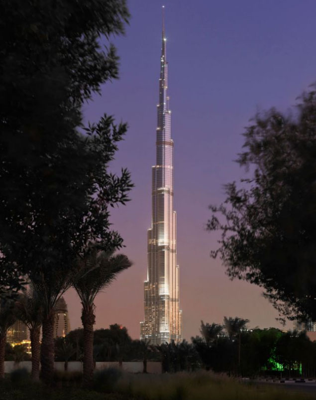 burj khalifa the tallest building in the world simple furniture design for office furniture design for small office