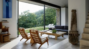 Extremadura-Country-House