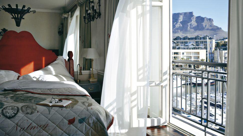 Cape-Grace-Hotel