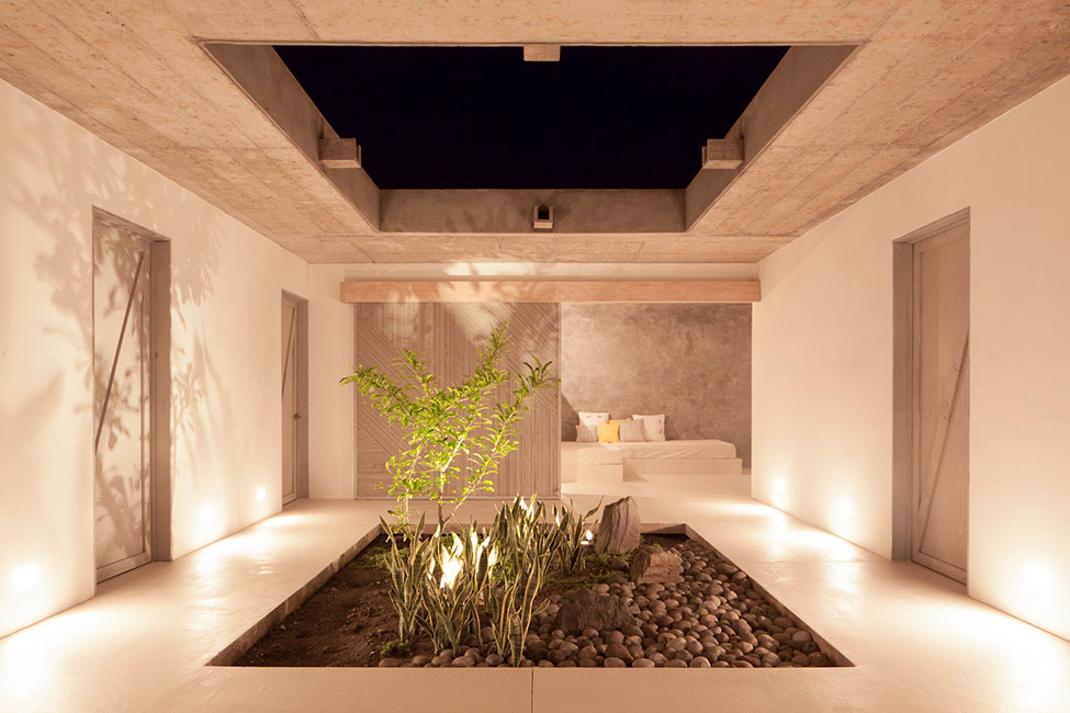Image Result For Bedroom Furniture San