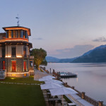 CastaDiva Resort – Secluded Luxury On Lake Como