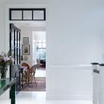 Chelsea Maisonette Apartment